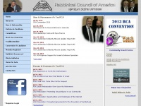 rabbis.org