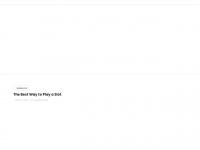 ecumenicon.org