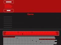 Washington Area Concierge Association