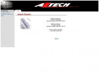 aztech-electric.com