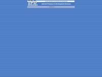 islandpolitics.org