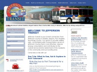 jeffersontransit.com