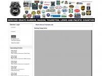 Teamsters252.org