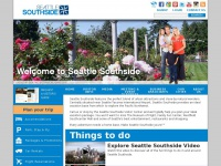 seattlesouthside.com