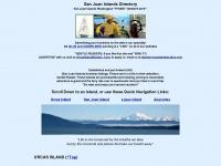 sanjuanislandsdirectory.com