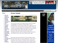 orcasisland.org