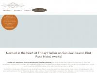birdrockhotel.com