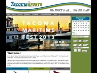 Tacomasports.org