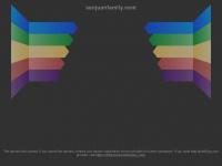 sanjuanfamily.com