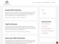 orcasfamilyhealthcenter.org