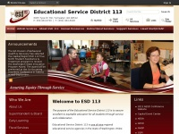 esd113.org