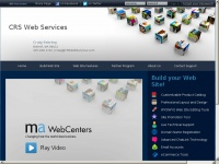 crswebservices.com