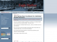 eagleharborinsurance.com
