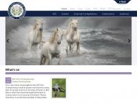 scottish-photographic-federation.org