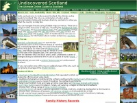 undiscoveredscotland.co.uk