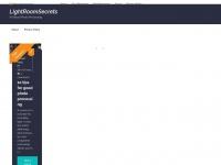 lightroomsecrets.com