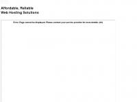 richardwalton.co.uk