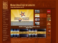 missionculturalcenter.org
