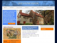Theoldstonehouse.org