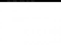 umbrellaarts.com