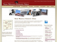 Nmmonuments.org
