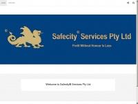 securitydogs.com.au