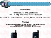 satellitephone.com.au