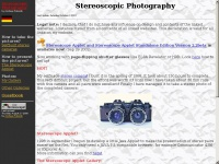 stereophotography.com