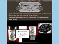 photoformulary.com