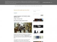 victorsloan.com