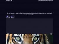 topazlabs.com Thumbnail