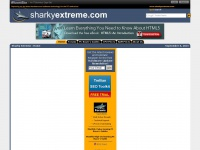 sharkyextreme.com