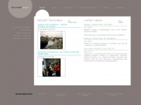 documentography.com