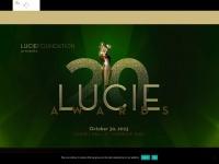 lucies.org Thumbnail