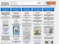 wilhelm-research.com