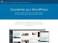 sk.wordpress.org