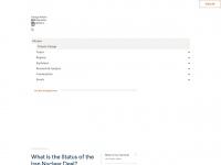 cfr.org