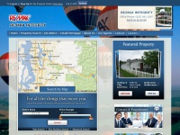 RE/MAX Pacific Northwest - RE/MAX INTEGRITY