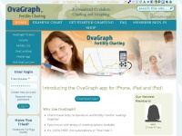 ovagraph.com