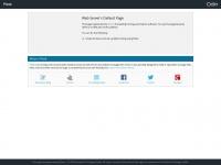 filmistruth.com
