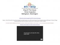 kingofthehouse.com