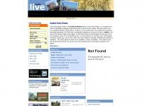 liveseattle.com