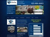 rockroofing.com