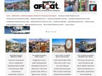 seattleafloat.com