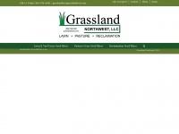 grasslandwest.com