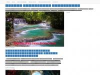 couleecity.com