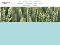 Libertytheater.org
