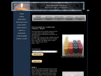 clearcreekcandle.com