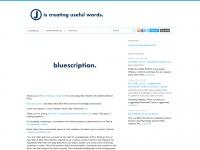 bluemarbles.org