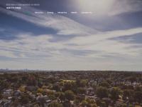 edmondsadventist.org Thumbnail